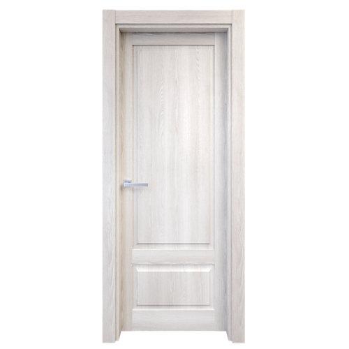 Puerta sofía blanco de apertura izquierda de 72.5 cm