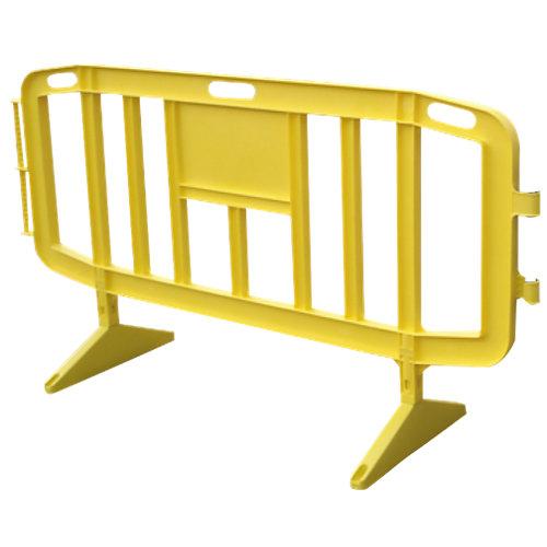 Ecovalla amarilla 1980x1021 pata girator