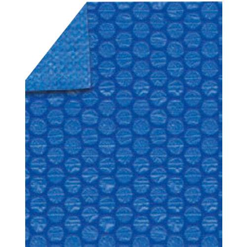 Cubierta de verano para piscina a medida 500 micras