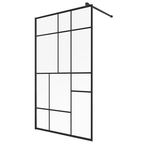 Panel de ducha cool serigrafiado 120x200 cm