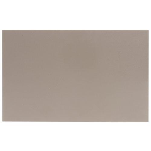 Tapa de mesa aglomerado roble gris/gris topo de 80x150x2,5cm (anchoxaltoxgrosor)