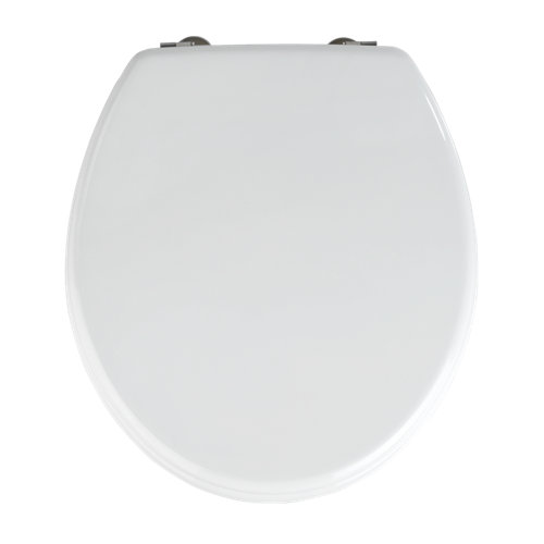 Tapa wc wenko prima blanco