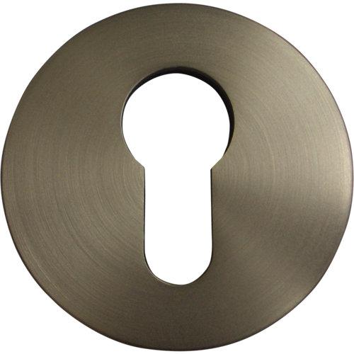 Bocallave de aluminio bronce
