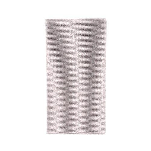 3 lijas de dexter pro 230x115 (mm)