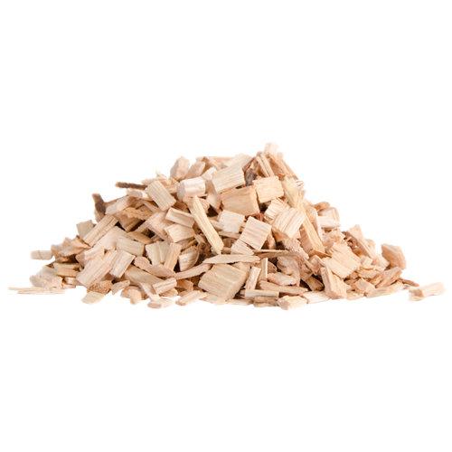 Bolsa de astillas de cerezo barbecook para ahumar 350 g