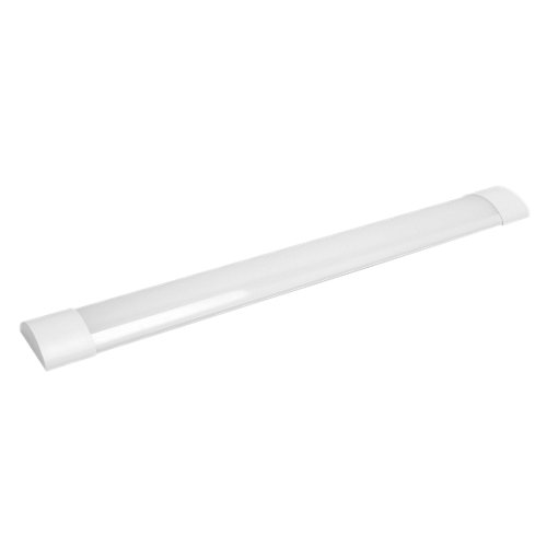 Regleta led becool 24w de 90 cm