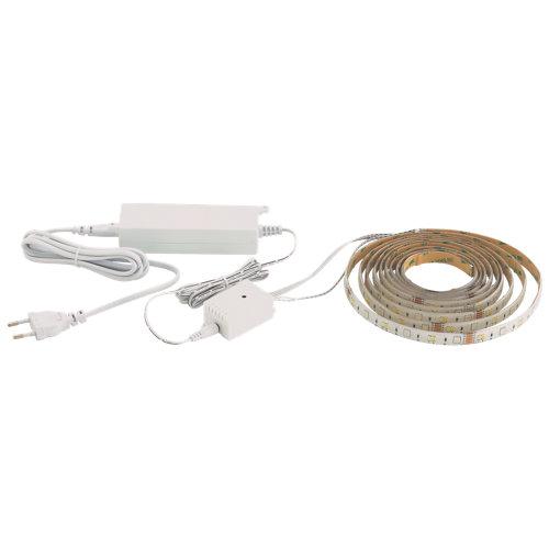 Tira led connect bluetooth de 14.4w