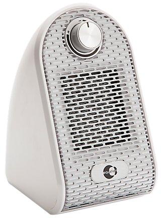 Calefactor Bano Leroy Merlin.Calefactor Equation Mini 500w Leroy Merlin