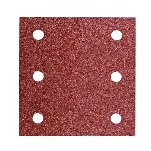 Pack 10 patin hitachi de 114x104 mm y 80 gr