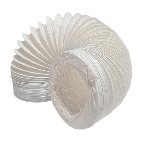 Tubo superflex aire 3m d102