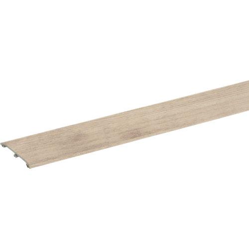 Perfil aluminio artens 93 cm beige mod019