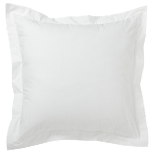 cuadrante de algodón para cama 135 / 140 cm