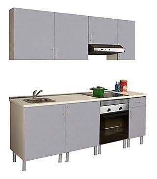 Cocinas completas · LEROY MERLIN