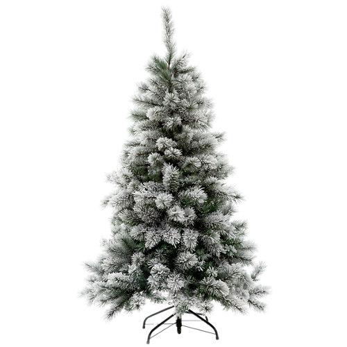Árbol de navidad montreal 150 cm