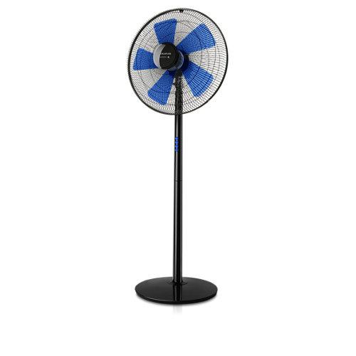 Ventilador taurus boreal elegance 16c