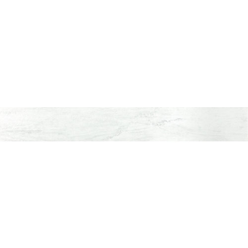 Revestimiento de pared de pvc serie bali artens blanco
