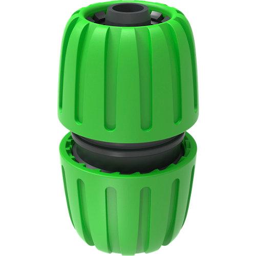 Conector manguera-manguera geolia para 12.5mm