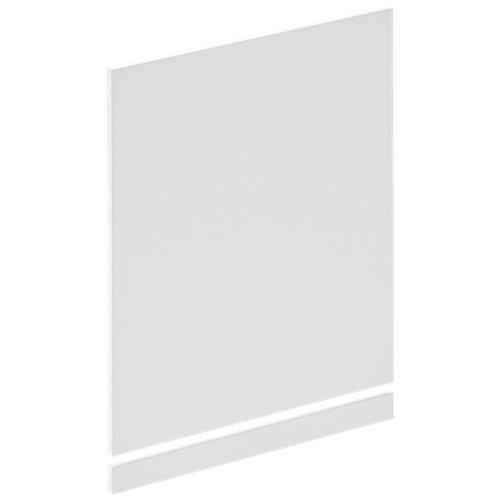Kit puerta de cocina para cocina sofia blanco 59,7x76,1 cm