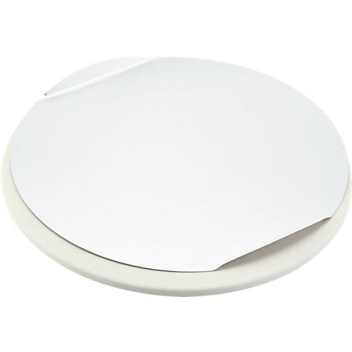 Piedra para pizza para barbacoa naterial 33 cm
