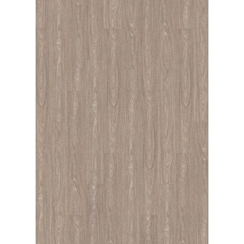 Lama vinílica clic tarkett ultimate bleached oak brown
