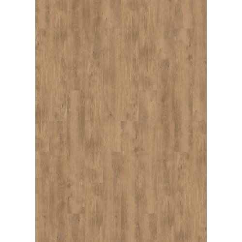 Lama vinílica clic tarkett ultimate weathered oak natural
