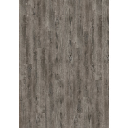Lama vinílica clic tarkett ultimate weathered oak antracite