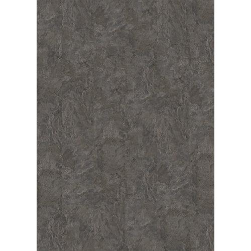 Loseta vinílica clic tarkett ultimate stone antracite