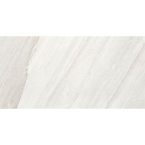 Baldosa de 30x60 cm en color beige