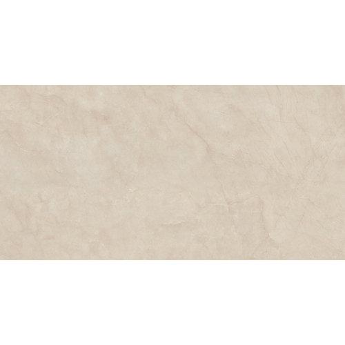 Baldosa de 120x240 cm en color beige