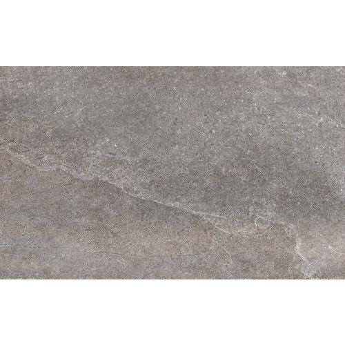 Pavimento porcelánico stratos 40,8x66,2 natural c3 antideslizante artens