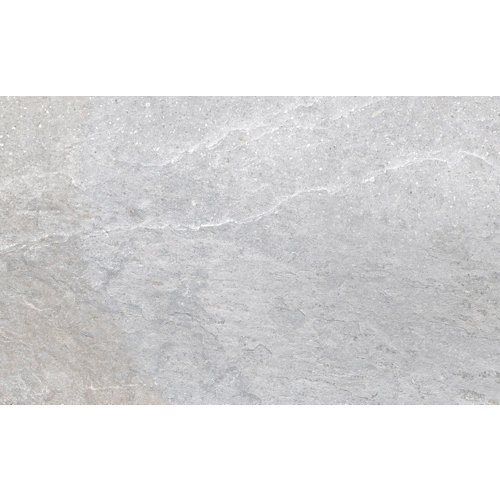 Pavimento porcelánico-revestimiento stratos 40,8x66,2 gris c1 artens