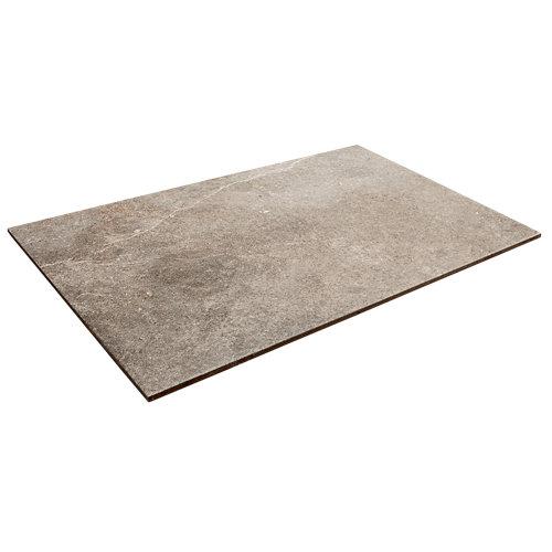 Pavimento porcelánico-revestimiento stratos 40,8x66,2 natural c1 artens