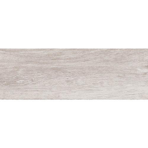 Pavimento porcelánico taiga 23,3x68,1 taupe