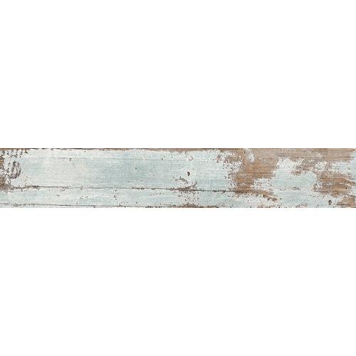 Pavimento-revestimiento tribeca 20x120 aqua c1 artens