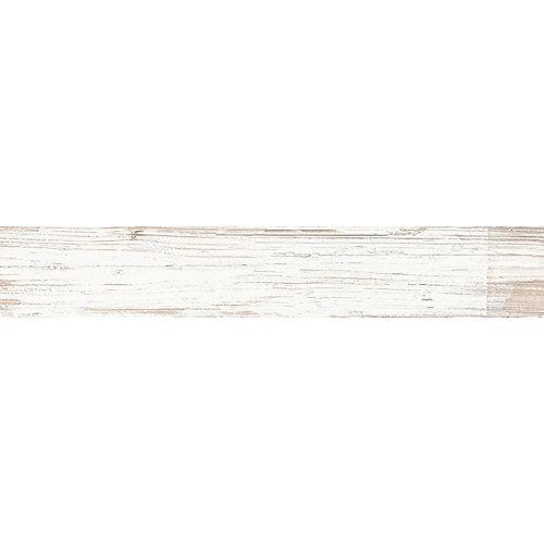 Pavimento-revestimiento tribeca 20x120 blanco c1 artens