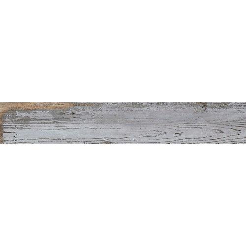 Pavimento-revestimiento tribeca 20x120 gris c1 artens
