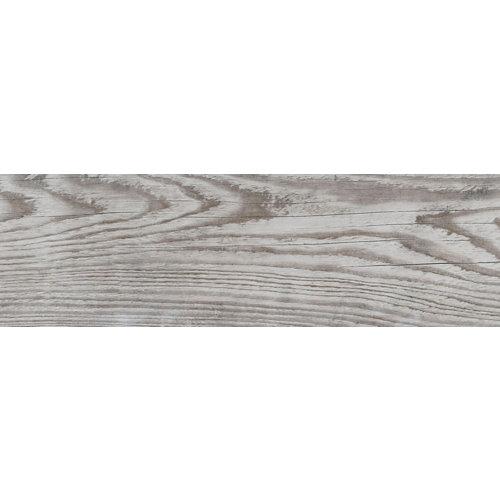 Pavimento porcelánico village 20,2x66,2 gris c3 antideslizante artens