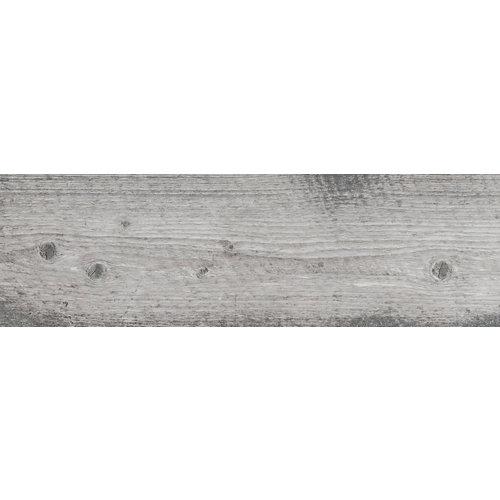Pavimento porcelánico-revestimiento village 20,2x66,2 gris c1 atrens