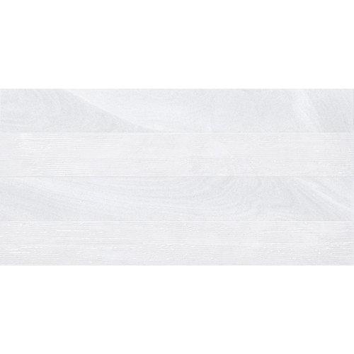 Revestimiento austral 45x90 decorado-blanco c1