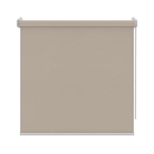 Estor enrollable opaco tokyo beige inspire de 105x250cm