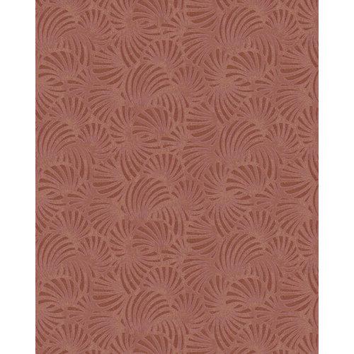 Papel vinílico persépolis 138-8018 5 m²
