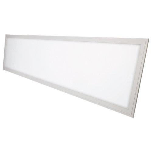 Panel led de 40w rectangular