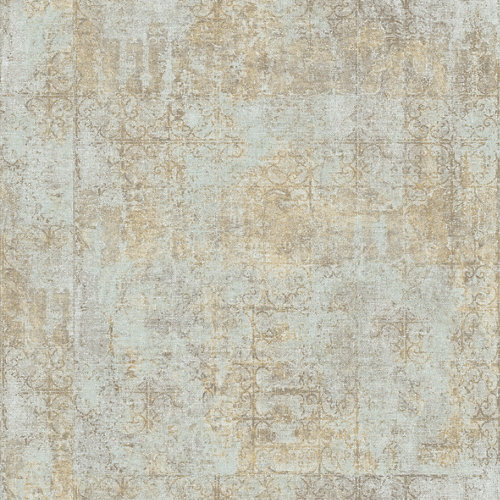 Papel vinílico global f g56389 5 m²