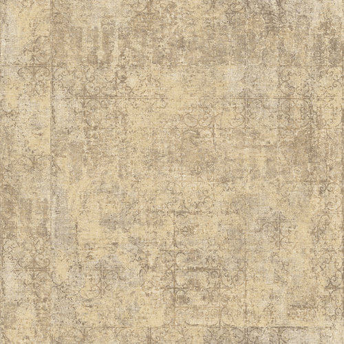 Papel vinílico global f g56391 5 m²