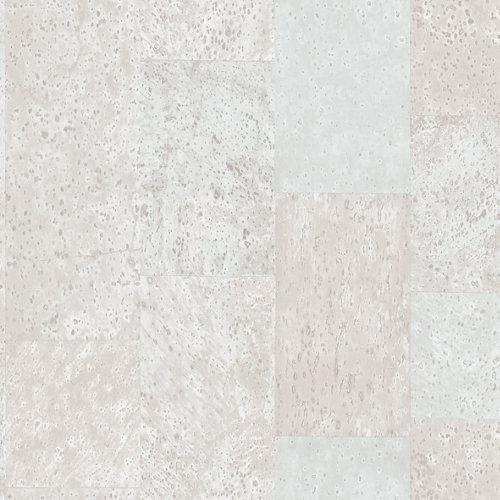Papel vinílico global f g56397 5 m²