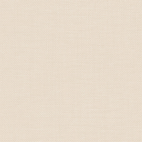 Papel vinílico global f g56413 5 m²