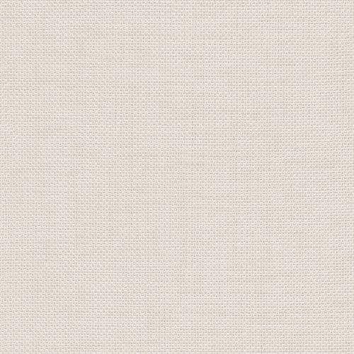 Papel vinílico global f g56418 5 m²