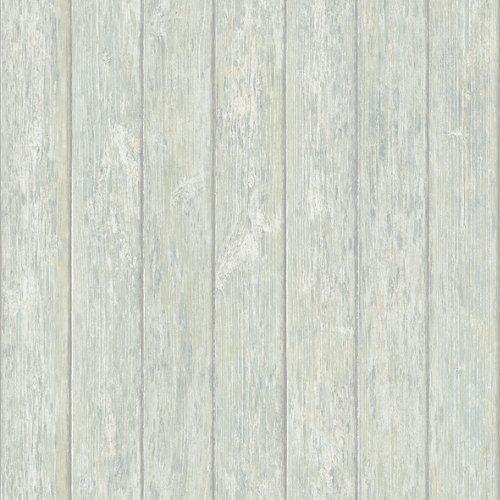 Papel vinílico global f g56440 5 m²