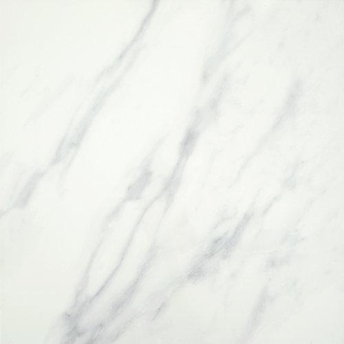 Pavimento santorini 60x60 white artens