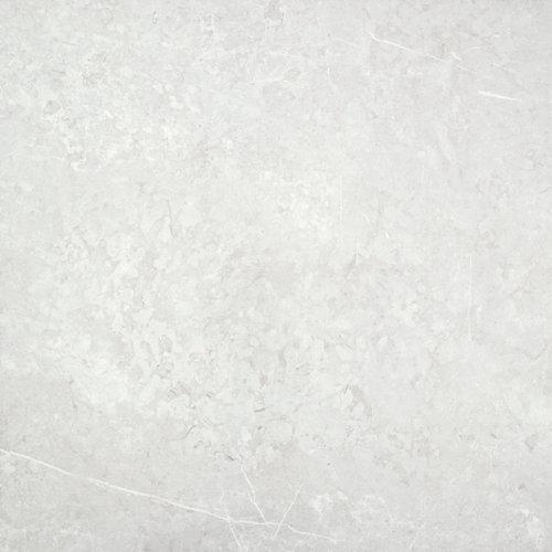 Suelo cerámico santorini 60x60 gris artens